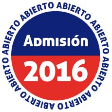 admision230