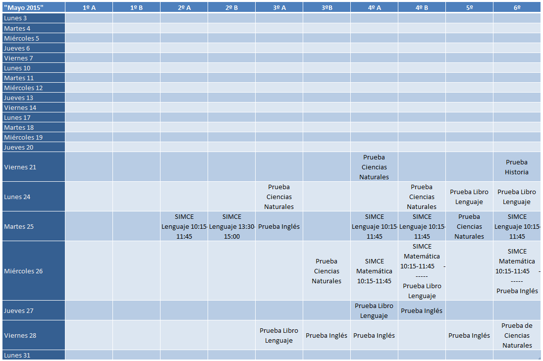 calendario-bas