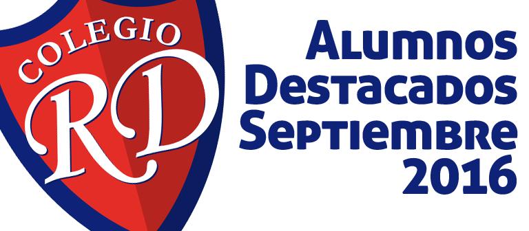 destacados-septiembre2016