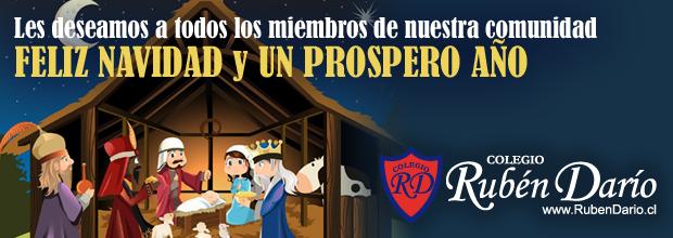 banner-navidad3