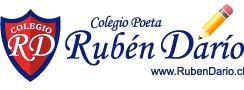 Colegio Poeta Rubén Darío